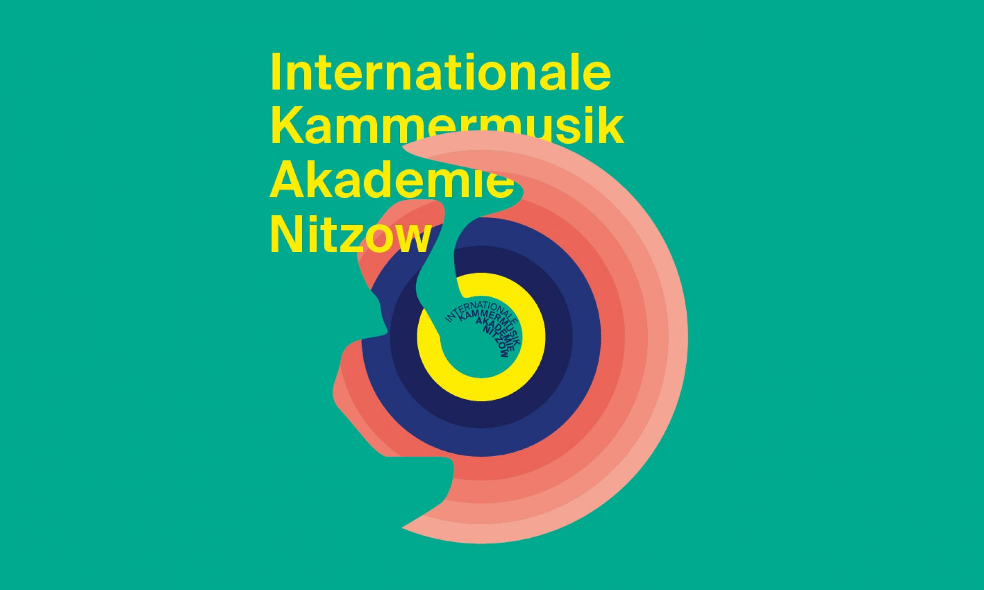 Internationale Kammermusik Akademie Nitzow